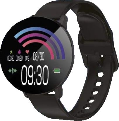 Смарт-часы Auzer ASB8