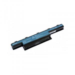 Аккумулятор для ноутбука Acer Aspire E1-571G (4400 мАч) - Pitatel | Фото 1