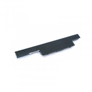 Аккумулятор для Acer (AS10D31, AS10D51, AS10D61) - 4400 мАч - Pitatel | Фото 2