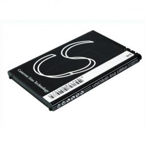 Аккумулятор для телефона Acer beTouch E140 - Cameron Sino | Фото 2
