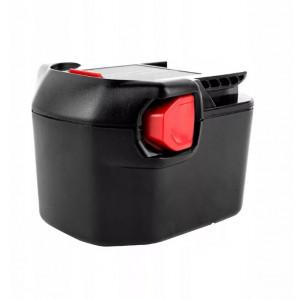 Аккумулятор для AEG (B1214G, B1215R, B1220R, M1230R) - 1500 мАч - TopON | Фото 2