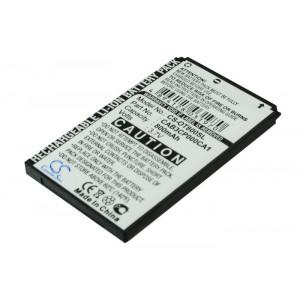 Аккумулятор для Alcatel (CAB3CP000CA1, CAB30P0000C1) - Cameron Sino | Фото 2