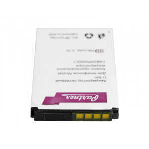 Аккумулятор для Alcatel (CAB3CP000CA1, CAB30P0000C1) - Partner | Фото 2
