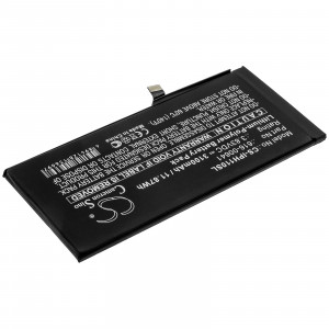 Аккумулятор для телефона Apple iPhone 11 - Cameron Sino | Фото 2