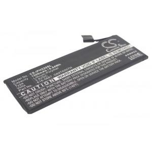 Аккумулятор для телефона Apple iPhone 5C (с инструментами) - Cameron Sino | Фото 1