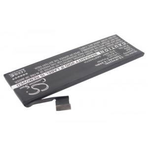 Аккумулятор для телефона Apple iPhone 5C (с инструментами) - Cameron Sino | Фото 2