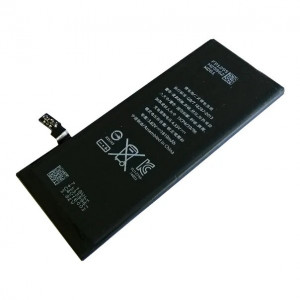 Аккумулятор для телефона Apple iPhone 6 (1810 мАч) - NTM | Фото 2