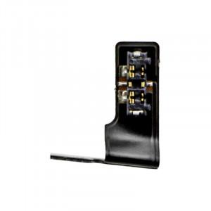 Аккумулятор для телефона Apple iPhone 6 Plus (3300 мАч) - Cameron Sino | Фото 4