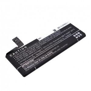 Аккумулятор для телефона Apple iPhone SE - Cameron Sino | Фото 2