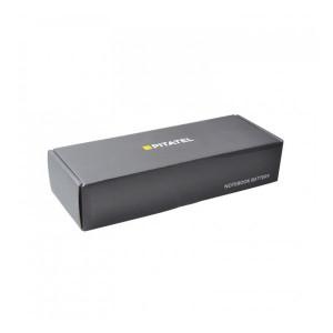 Аккумулятор для ноутбука Asus A43BY (4400 мАч) - Pitatel | Фото 2