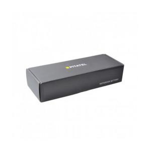 Аккумулятор для ноутбука Asus A450L (2600 мАч) - Pitatel | Фото 2