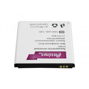 Аккумулятор для Asus (C11P1403) - Partner | Фото 2