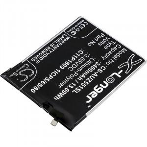 Аккумулятор для Asus (C11P1609) - Cameron Sino | Фото 2
