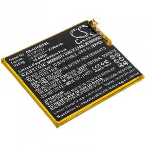 Аккумулятор для Asus (C11P1702) - Cameron Sino | Фото 1