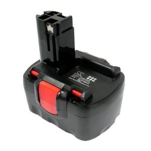 Аккумулятор для шуруповерта Bosch EXACT 8 (1500 мАч) - Cameron Sino | Фото 1
