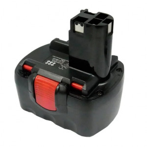 Аккумулятор для шуруповерта Bosch EXACT 8 (1500 мАч) - Cameron Sino | Фото 2