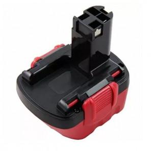 Аккумулятор для шуруповерта Bosch PSR 1200 (1500 мАч) - Pitatel | Фото 1