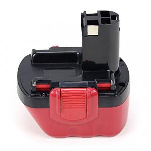 Аккумулятор для Bosch (2607335262, 2607335709, BAT139) - 1500 мАч - Pitatel | Фото 2