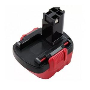 Аккумулятор для шуруповерта Bosch PSR 1200 (2000 мАч) - Pitatel | Фото 1