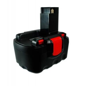 Аккумулятор для шуруповерта Bosch 3455 (3000 мАч) - Cameron Sino | Фото 1