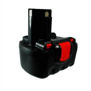 Аккумулятор для шуруповерта Bosch EXACT 12 (3000 мАч) - Cameron Sino | Фото 2