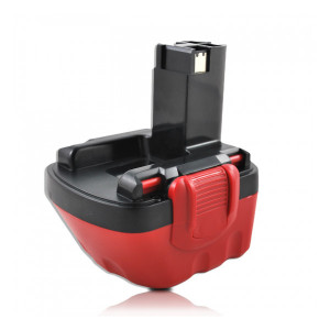 Аккумулятор для шуруповерта Bosch 3455 (3000 мАч) - TopOn | Фото 1
