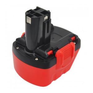 Аккумулятор для шуруповерта Bosch 3455 (3000 мАч) - TopOn | Фото 2
