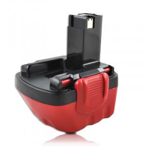 Аккумулятор для Bosch (2607335262, 2607335709, BAT139) - 3300 мАч - Pitatel | Фото 1