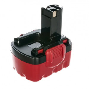 Аккумулятор для шуруповерта Bosch PSR 14.4 (2000 мАч) - Pitatel | Фото 2