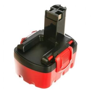 Аккумулятор для электропилы Bosch GWS 14.4 V (2000 мАч) - TopON | Фото 1