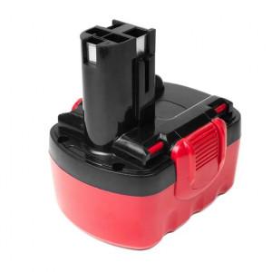 Аккумулятор для электропилы Bosch GWS 14.4 V (2000 мАч) - TopON | Фото 2