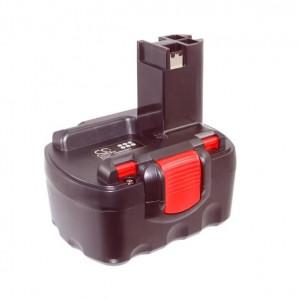 Аккумулятор для электропилы Bosch GWS 14.4 V (3000 мАч) - Cameron Sino | Фото 1