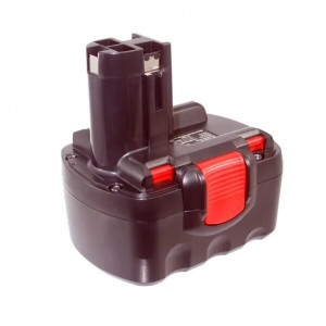 Аккумулятор для электропилы Bosch GWS 14.4 V (3000 мАч) - Cameron Sino | Фото 2