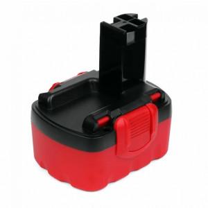 Аккумулятор для электроинструмента Bosch 22614 (3300 мАч) - TopON | Фото 1