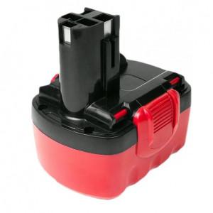 Аккумулятор для электроинструмента Bosch 22614 (3300 мАч) - TopON | Фото 2