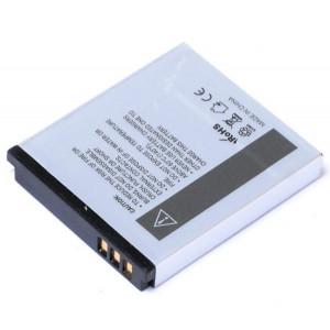 Аккумулятор для фотоаппарата Canon Digital IXUS 100 IS (850 мАч) - Pitatel | Фото 2