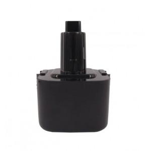 Аккумулятор для шуруповерта Black & Decker CD431K (2000 мАч) - Pitatel | Фото 3