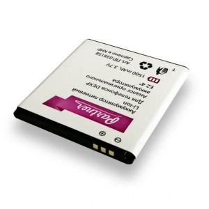 Аккумулятор для телефона DEXP Ixion E2 (4) - Partner | Фото 1