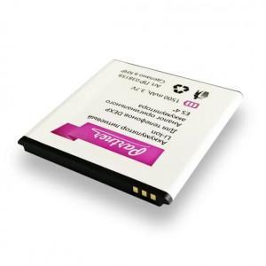 Аккумулятор для телефона DEXP Ixion ES (4) - Partner | Фото 1
