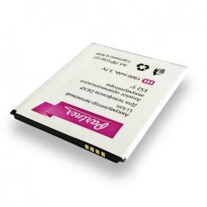 Аккумулятор для телефона DEXP Ixion ES2 (5) - Partner | Фото 1