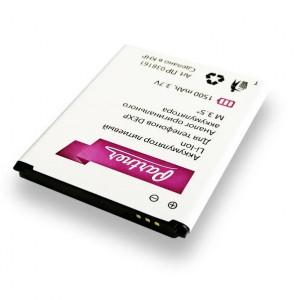 Аккумулятор для телефона DEXP Ixion M (3.5) - Partner | Фото 1
