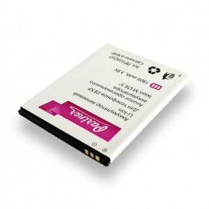 Аккумулятор для телефона DEXP Ixion M LTE (5) - Partner | Фото 1