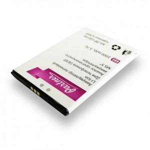 Аккумулятор для телефона DEXP Ixion MS (5) - Partner | Фото 1