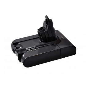 Аккумулятор для пылесоса Dyson V6 Animal (2000 мАч) - Pitatel | Фото 1
