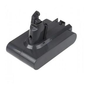 Аккумулятор для пылесоса Dyson V6 Animal (2000 мАч) - Pitatel | Фото 2