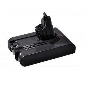 Аккумулятор для пылесоса Dyson V6 Slim (2500 мАч) - Pitatel | Фото 1