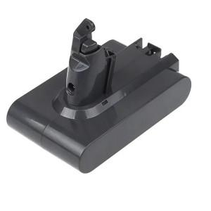 Аккумулятор для пылесоса Dyson V6 Slim (2500 мАч) - Pitatel | Фото 2