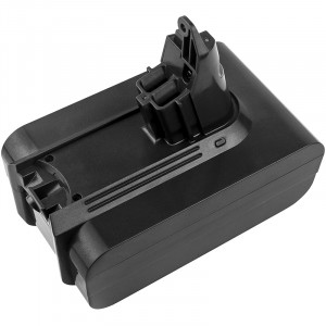 Аккумулятор для пылесоса Dyson V6 Animal (4000 мАч) - Cameron Sino | Фото 2