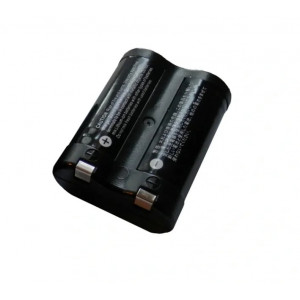 Аккумулятор для фотоаппарата Pentax Z-10 (500 мАч) - Pitatel | Фото 2