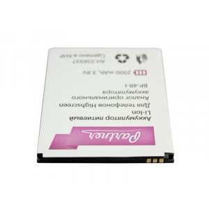 Аккумулятор для Highscreen (BP-4R-I) - Partner | Фото 2